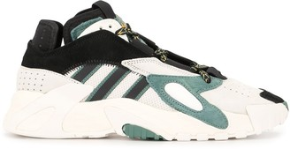adidas Streetball low-top sneakers