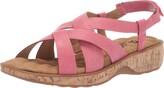 Softwalk Women's Bonaire Sandal