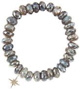 Sydney Evan Design Your Own Bracelet (Made to Order)