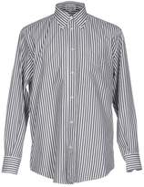 Gianfranco Ferre GIANFRANCO Shirt