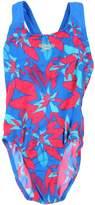 Speedo One-piece swimsuits - Item 47201799