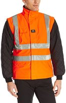 Helly Hansen Workwear Men's Potsdam High Visibility Liner