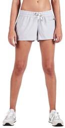 vuori Clementine Shorts