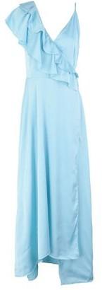 2nd Day Long dress