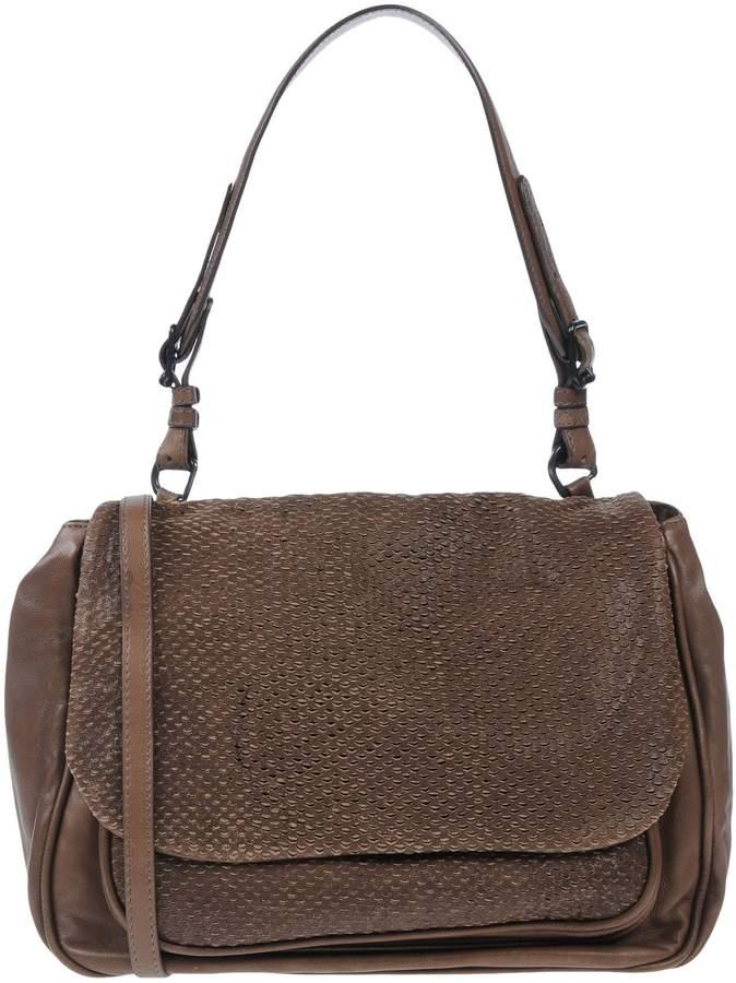 Caterina Lucchi Handbags - Item 45415886PR
