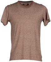 Rogan T-shirts