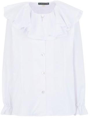 ALEXACHUNG Shirt