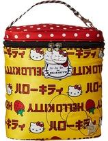 Ju-Ju-Be Fuel Cell - Hello Kitty