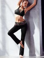 Victoria's Secret Victorias Secret The Most-Loved Yoga Pant