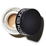 Sonia Kashuk All Covered Up Concealer Sand 03 by