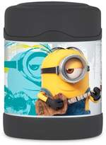 Thermos FuntainerTM 10 oz. Minions Food Jar