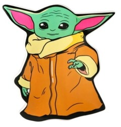 Disney Star Wars The Child Trinket Dish