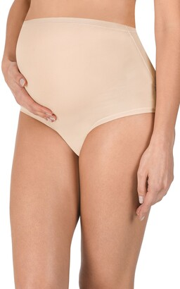 Natori Bliss Maternity Briefs