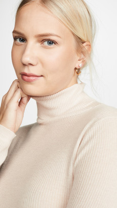 SABLYN Belle Cashmere Sweater