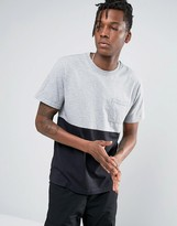 Dc Suburban T-shirt