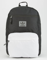 adidas Exclusive Backpack