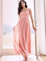 Chi Chi Hilma Dress