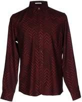 Ben Sherman Shirts - Item 38655620