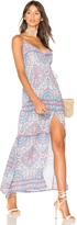 Heartloom Angelica Dress