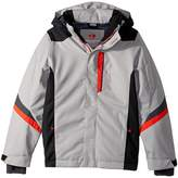 Obermeyer Fleet Jacket Boy's Coat