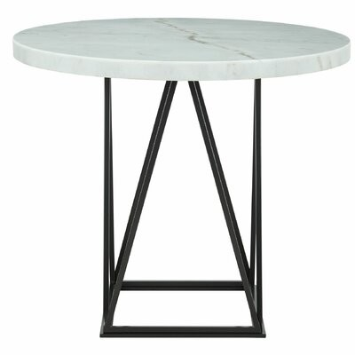 Ivy Bronx Mervine Counter Height Dining Table Shopstyle