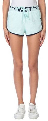 FENTY PUMA by Rihanna Shorts & Bermuda Shorts