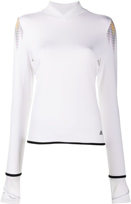 adidas Cold.RDY Prime long-sleeved T-shirt