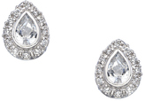 Max & Chloe Collection III Teardrop Stud Earrings