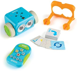 Learning Resources Botley The Coding Robot
