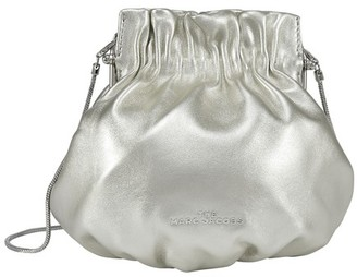 MARC JACOBS, THE Soiree purse