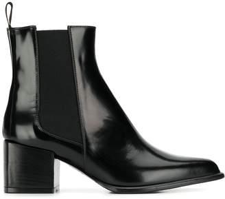 Roberto Festa Rania ankle boots