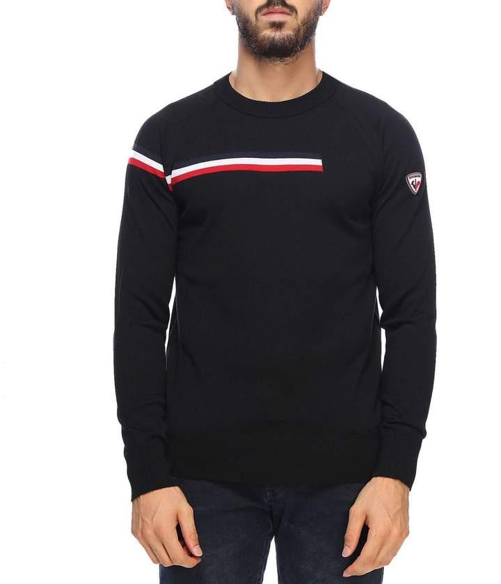 Rossignol Sweater Sweater Men