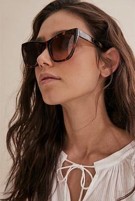 Country Road Lottie Sunglasses