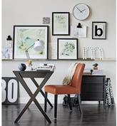 Crate & Barrel Stage 11x14 Document Frame