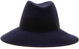 Maison Michel Kate Hat