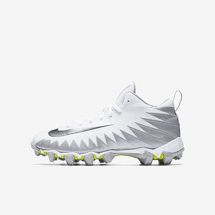e583a50b209 Kids Football Cleats - ShopStyle