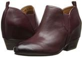 Naya Felix Hidden Wedge Boot