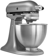KitchenAid Classic 4.5 Qt Stand Mixer KSM75