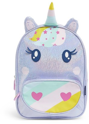 Sunnylife Kids Unicorn Backpack