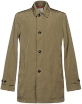 Peuterey Overcoats