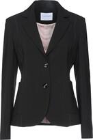 Thumbnail for your product : CAFe'NOIR Suit jackets