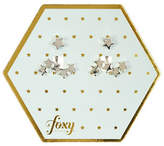 Foxy Originals Ear Adornments Cosmic Ear Jackets