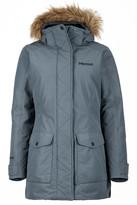 Marmot Wm's Geneva Jacket