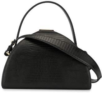 Pandora Mlouye shoulder bag