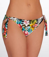 Fantasie Wakaya Classic Tie-Side Bikini Bottom