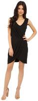 Tart Harlowe Dress