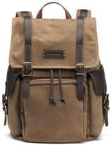 Trask Men s Bridger Trail Rucksack