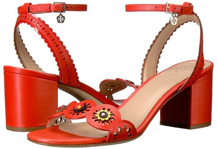 Tory Burch Marguerite 65mm Sandal Women's Sandals