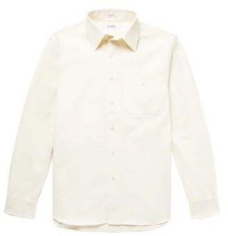 F.S.C. FREEMANS SPORTING CLUB Shirt