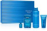 Perry Ellis 4-Pc. Aqua Gift Set
